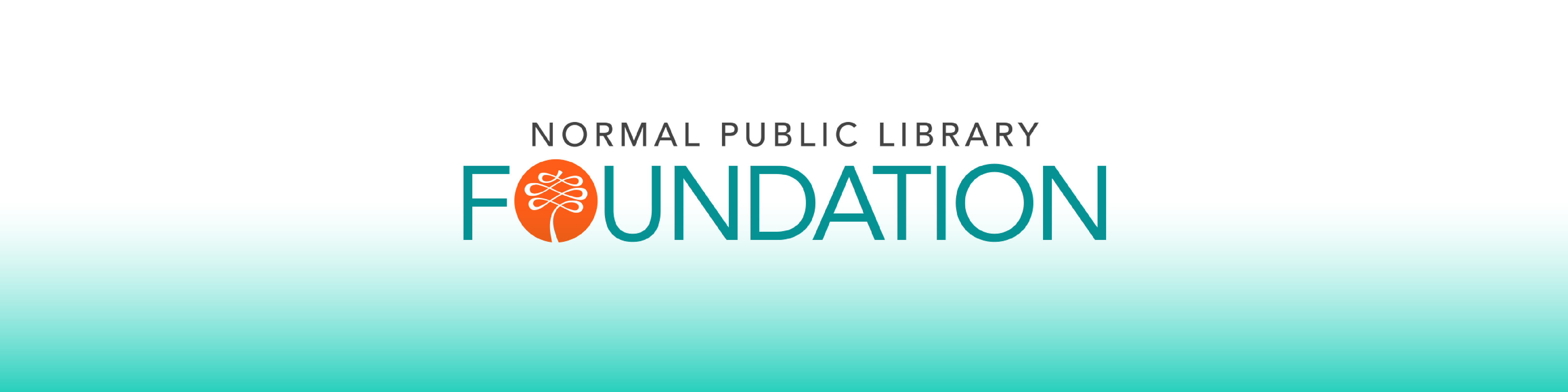 Normal Public Library Foundation