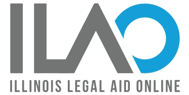 Illinois Legal Aid Online