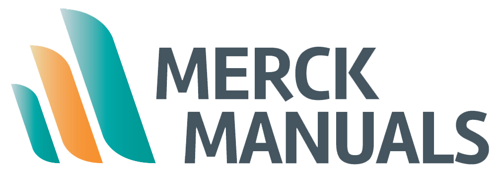 Merck Manuals