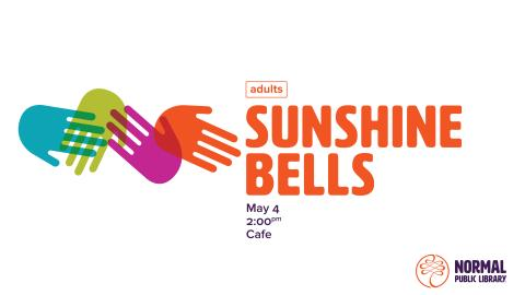 sunshine bells